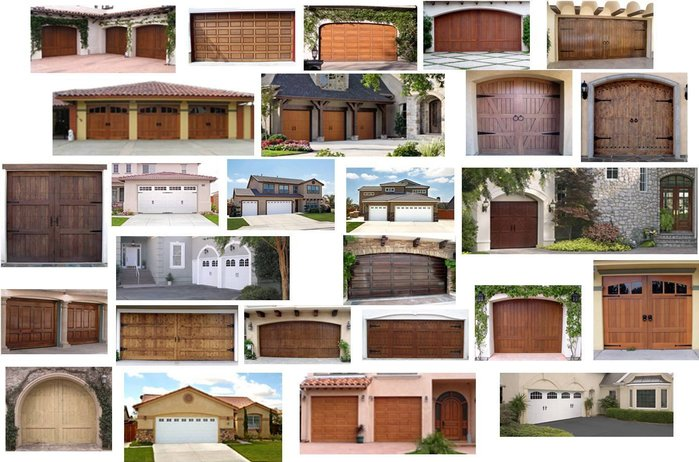 ... What Type Of Garage Door Do You Have? We Have The Best Of The Best For  Your Home. Contact The Experts Today At Sentry Door: 519.925.0123